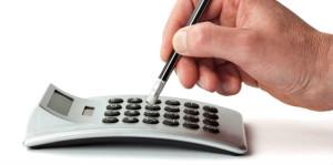 Výška požičanej sumy je mnohokrát rozhodujúci faktor