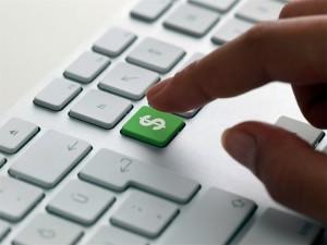 Slováci majú čoraz väčší záujem o online pôžičky