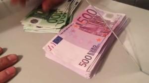Od typu pôžičky závisí suma, ktorú si môžete požičať