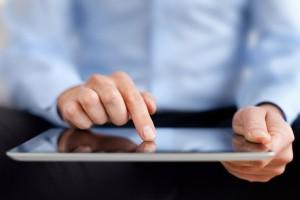 Online si porovnáte ceny poistenia